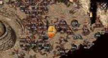 传奇sifu中魂珠和宝石系统哪个对玩家帮助更大